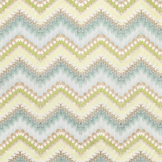 furnishing fabric Nina Campbell Coromandel NCF4240-03