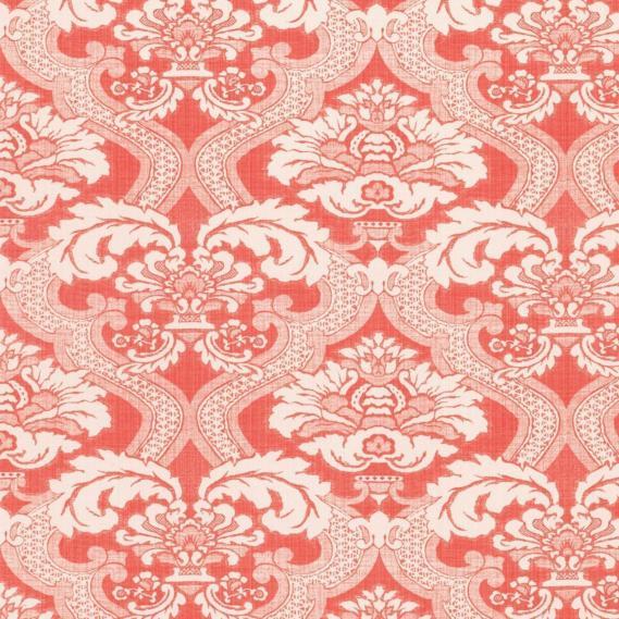furnishing fabric Nina Campbell Coromandel NCF4241-04
