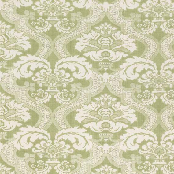 furnishing fabric Nina Campbell Coromandel NCF4241-05