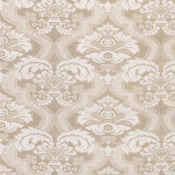 furnishing fabric Nina Campbell Coromandel NCF4241-06