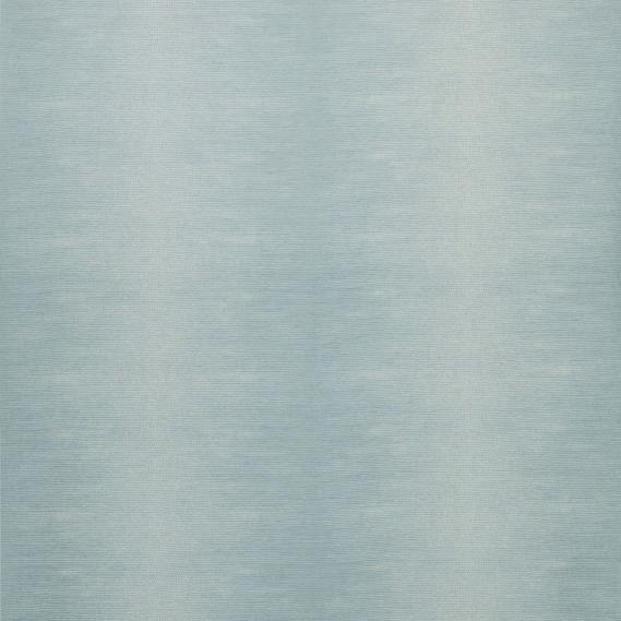 furnishing fabric Nina Campbell Coromandel NCF4242-01