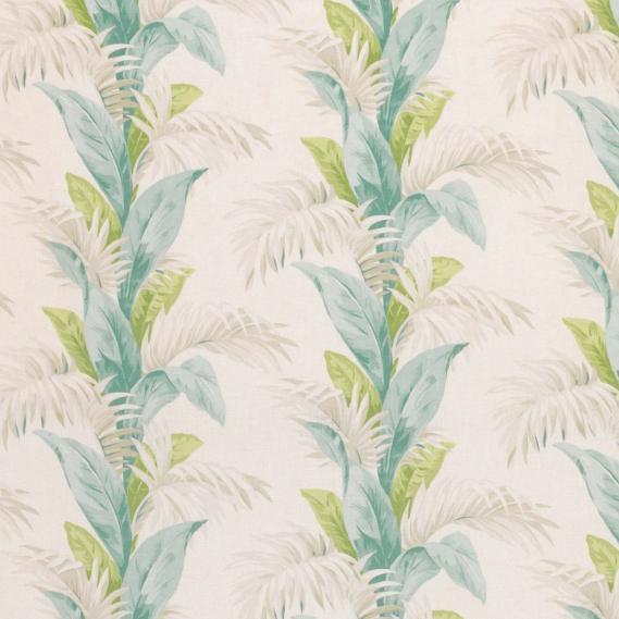 furnishing fabric Nina Campbell Coromandel NCF4246-03