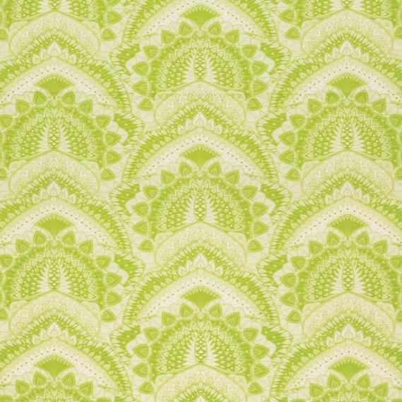 furnishing fabric Matthew Williamson Durbar F6941-03