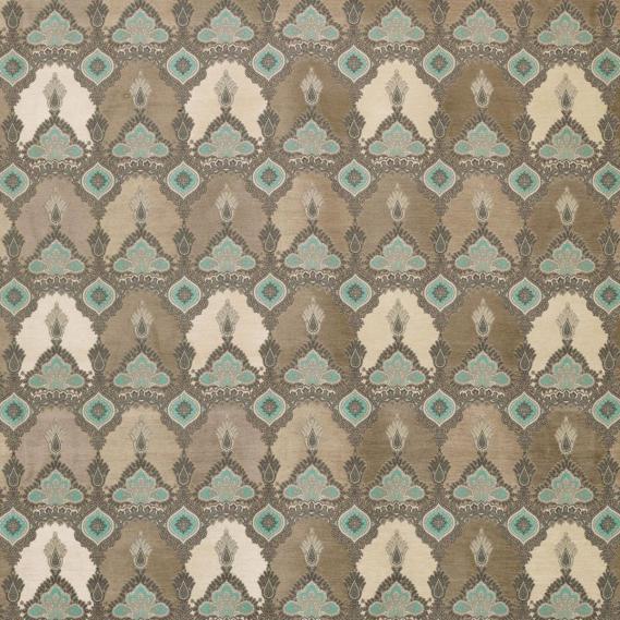 furnishing fabric Matthew Williamson Durbar F6947-01