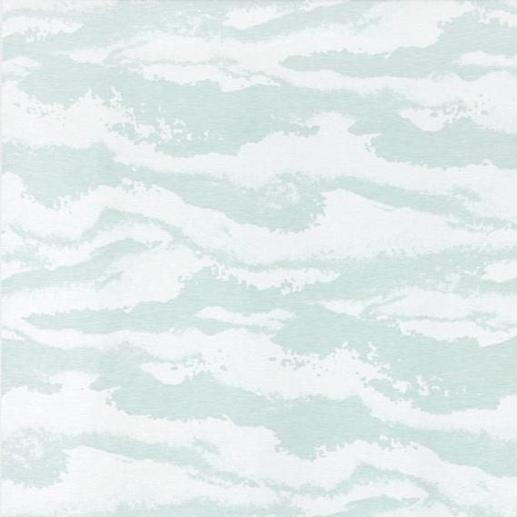 furnishing fabric Innocence Casadeco 27616107