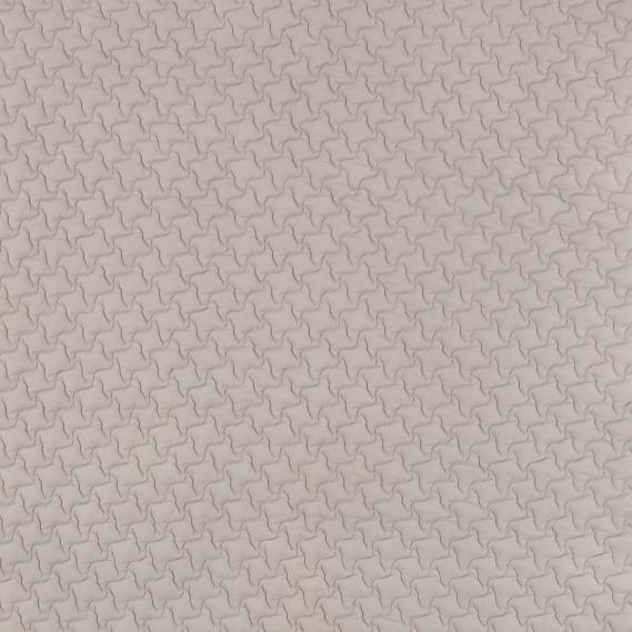 furnishing fabric Innocence Casadeco 27641312