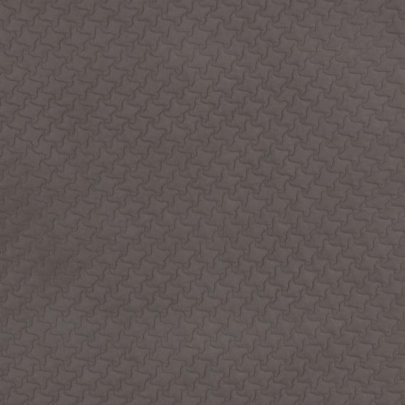 furnishing fabric Innocence Casadeco 27649313