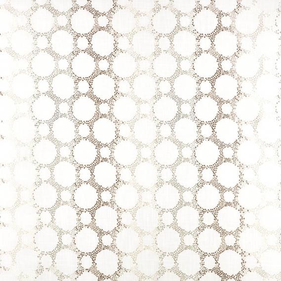 furnishing fabric Innocence Casadeco 27650114