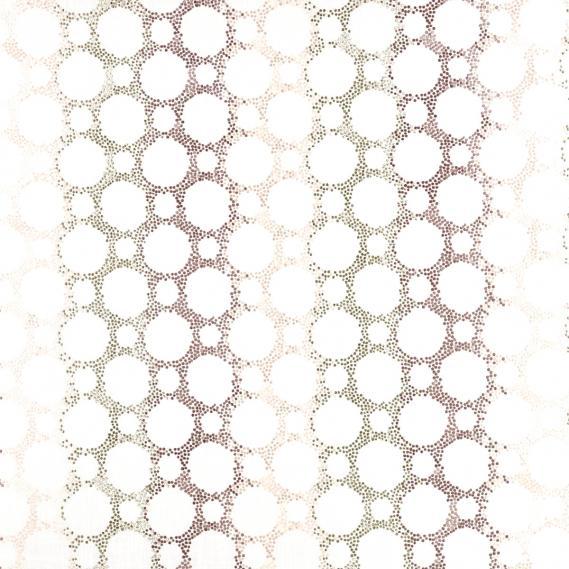 furnishing fabric Innocence Casadeco 27654219