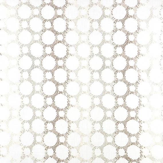 furnishing fabric Innocence Casadeco 27656109