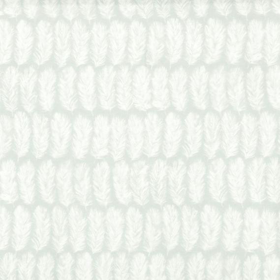 furnishing fabric Innocence Casadeco 27686147