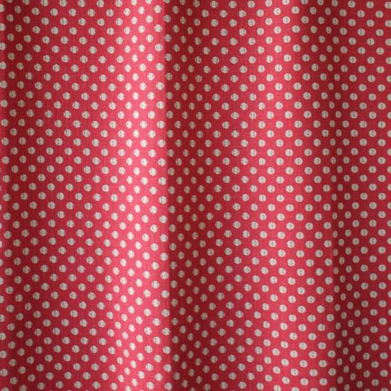 furnishing fabric PIP Studio dot pattern 7667-1