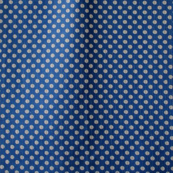 furnishing fabric PIP Studio dot pattern 7667-2