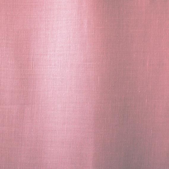furnishing fabric PIP Studio 7669-3