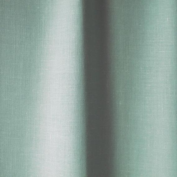 furnishing fabric PIP Studio 7669-7
