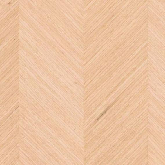 Echtholztapete Weiße Walnuss 7003