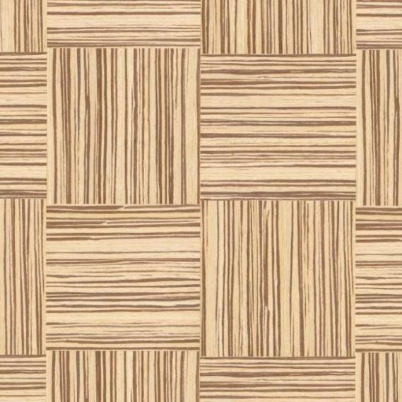 genuine wood wallpaper zebra wood 7015