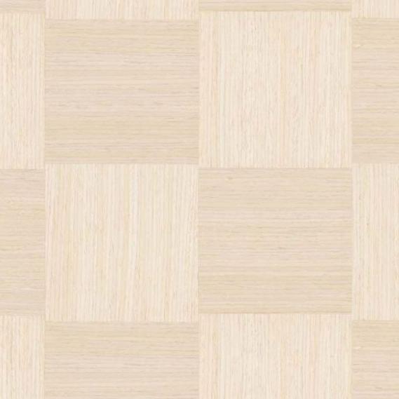 Echtholztapete Weiße Eiche 7019