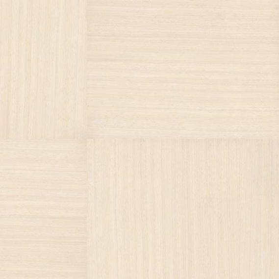 Echtholztapete Weiße Eiche 7033