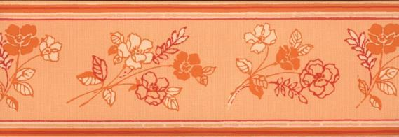 country house border 1573