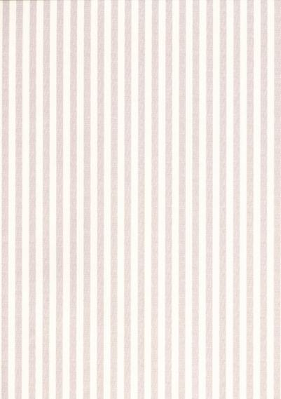 country house wallpaper with stripes 1514
