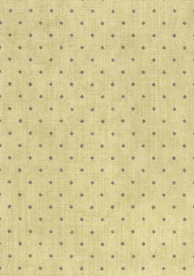 vinyl wallpaper country hause style 1522