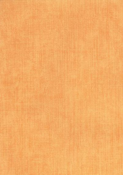 vinyl wallpaper country hause style 1528