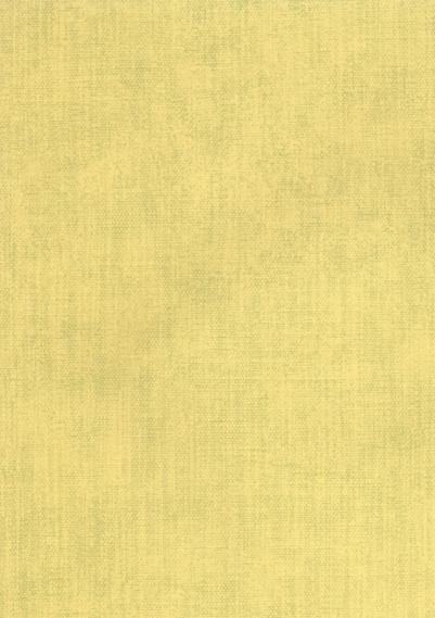 vinyl wallpaper country hause style 1533