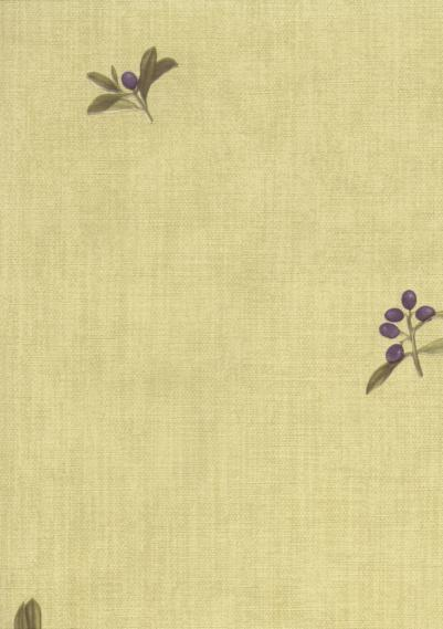 vinyl wallpaper country hause style 1534