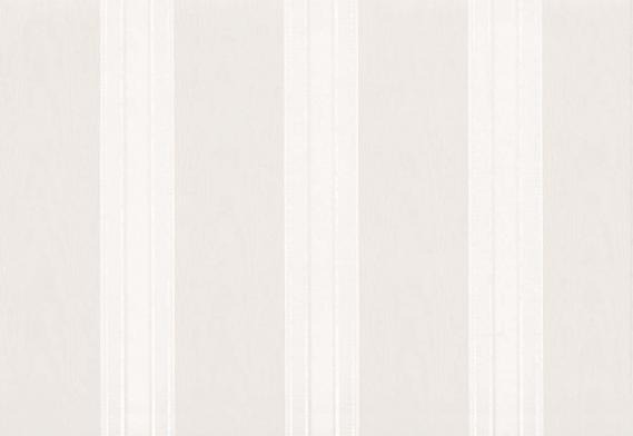 vinyl wallpaper stripes moiré rose 298450