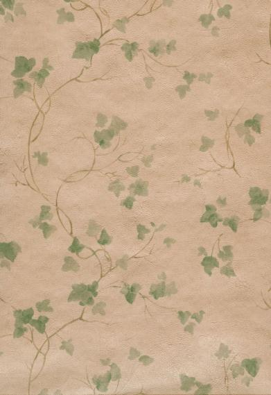 Paper-backing satin wallpaper 7307-18
