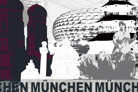 Mural München 0320-9