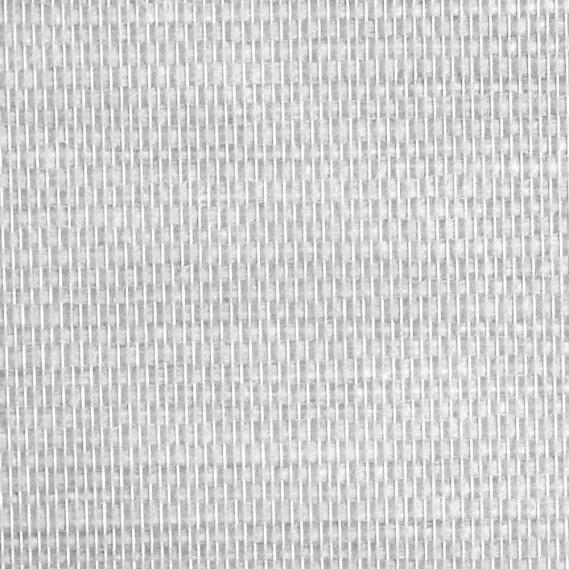 Glasfasertapete 1000106