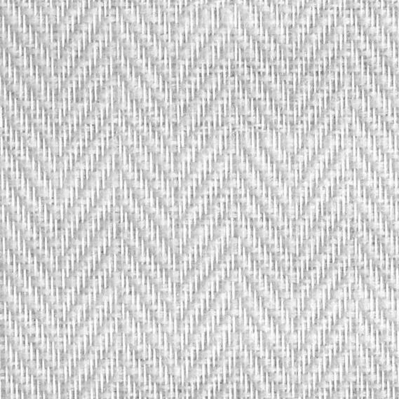 Fiberglass wallpaper 1000306