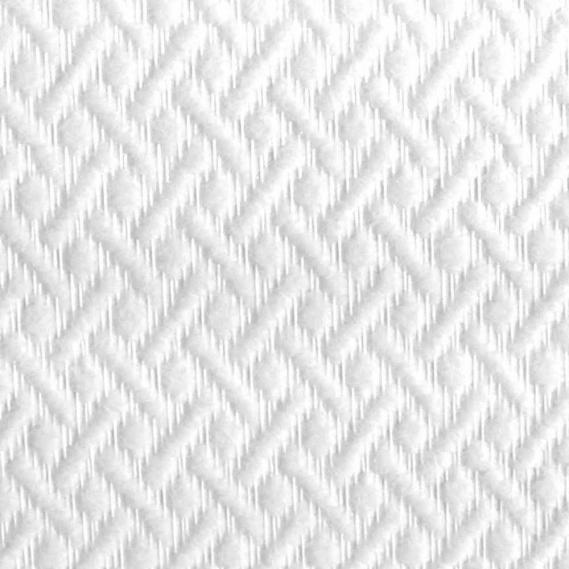 Fiberglass wallpaper 1001306