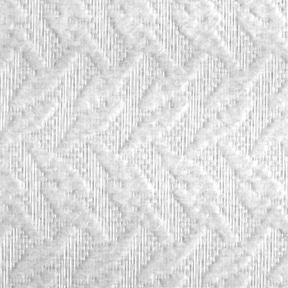 Fiberglass wallpaper 1001906