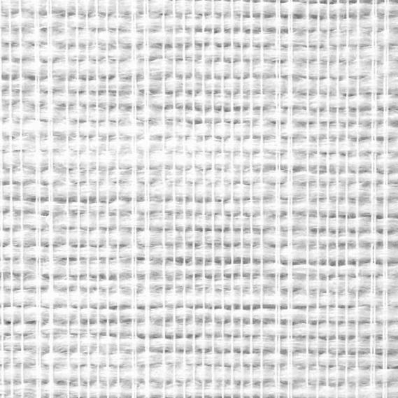Fiberglass wallpaper 1010206