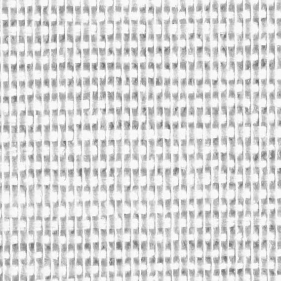 Fiberglass wallpaper 1010406