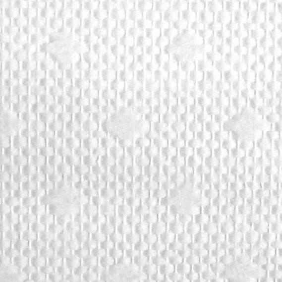 Fiberglass wallpaper 1011006