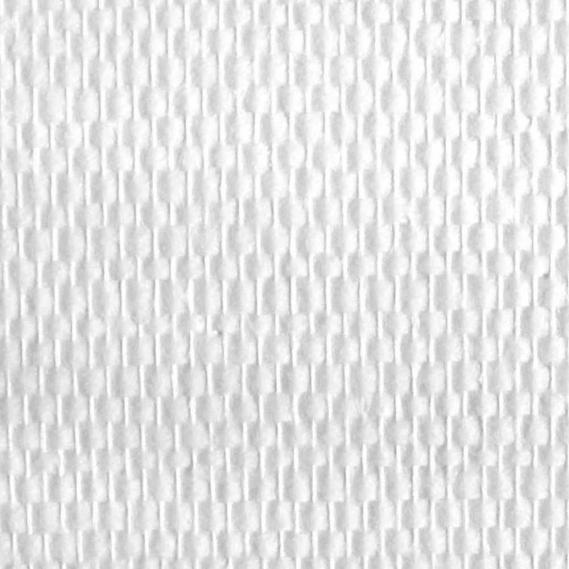 Fiberglass wallpaper 1011506