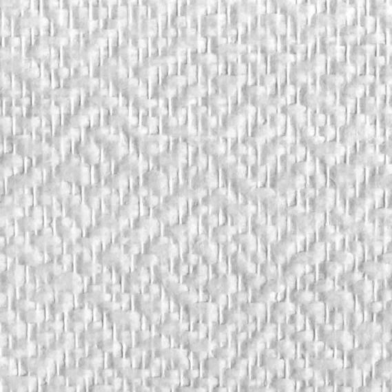 Glasfasertapete 1011706