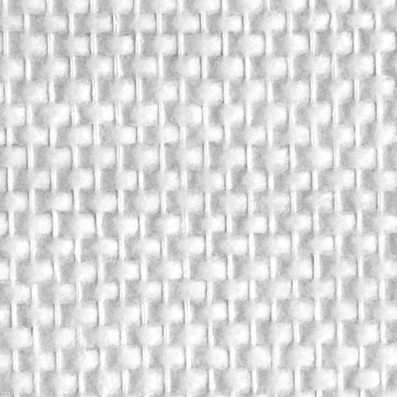 Fiberglass wallpaper 1012106