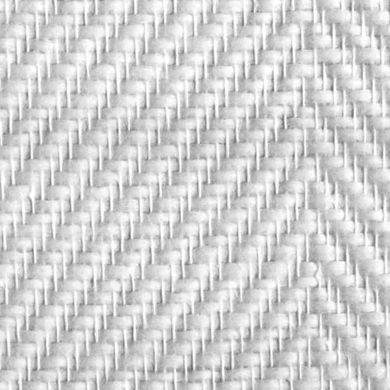 Glasfasertapete 1020506