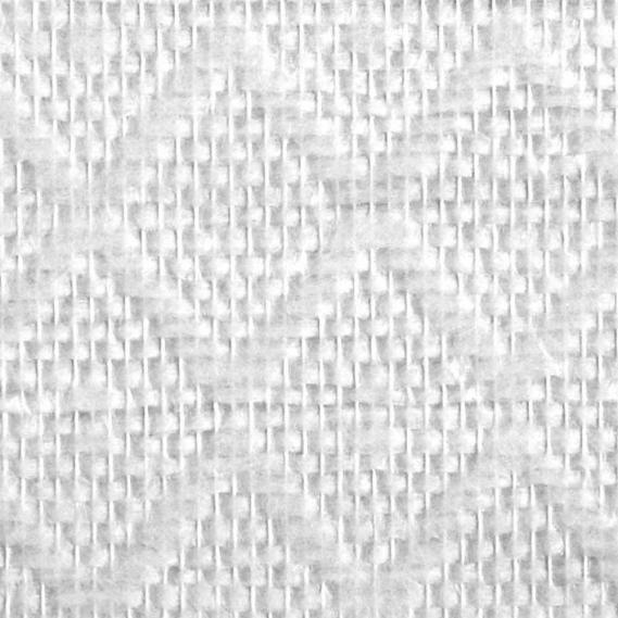 Fiberglass wallpaper 1030606