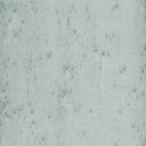 Tapete Arte METAL X 37502