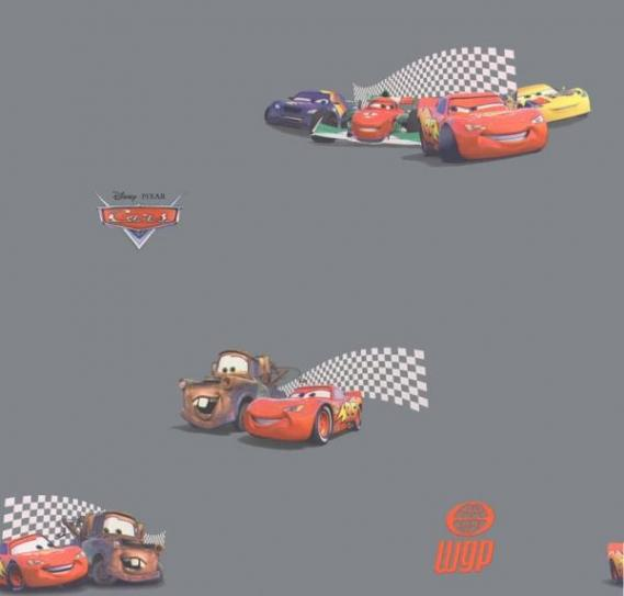 paper-backing wallpaper Cars 02297