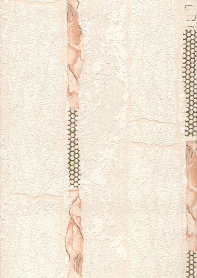 Paper-backing foam wallpaper 3337-02