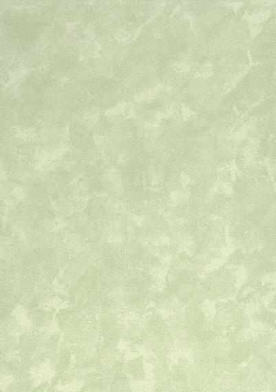 wall covering paper with country style 3771