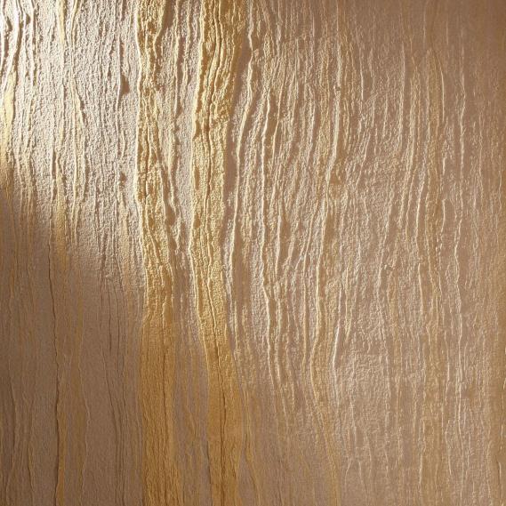 Sandsteintapete auf Baumwollgewebe 4005-36