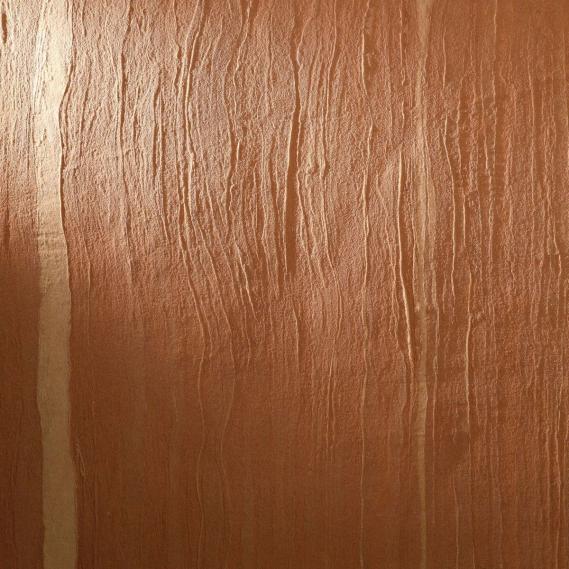 Sandsteintapete auf Baumwollgewebe 4005-67